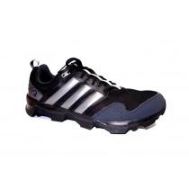 Běžecká obuv do terénu, Adidas, GSG 9 TR M, černo-šedá