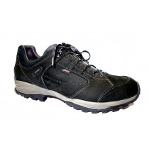 Vycházková obuv, Meindl, Laredo GTX, anthrazit