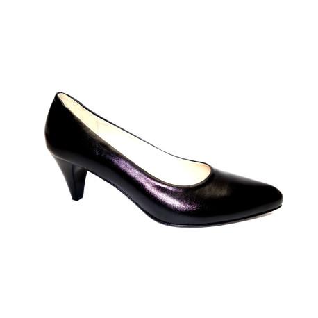 Vycházková obuv-lodičky 68a0b0b547
