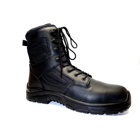 Lehká taktická služební pracovní obuv 63458463c1