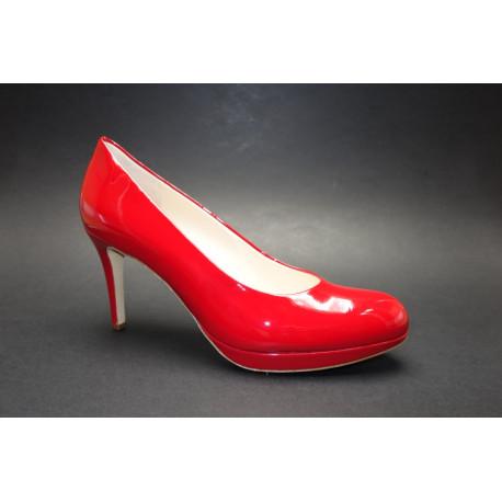 Společenská obuv-lodičky 5cacc4b0f9