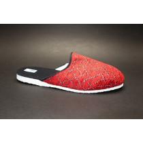 Domácí obuv-pantofle, Bokap