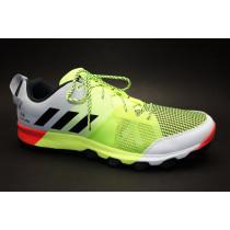 Běžecká obuv do terénu, Adidas, Kanadia 8 TR M, kombi