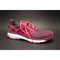 Běžecká obuv, Adidas, Energy Boost ATR W, červeno-fialová