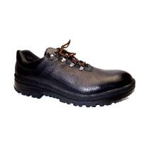 Pracovní obuv, Livex O1, černá