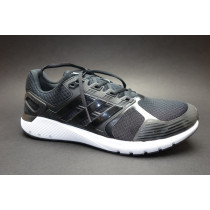 Běžecká obuv, Adidas, Duramo 8 M, černá