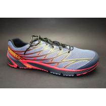 Běžecká obuv, Merrell, Bare Access 4, kombi