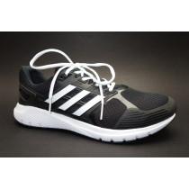 Běžecká obuv, Adidas, Duramo 8 M, černo-bílá