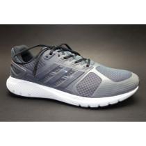 Běžecká obuv, Adidas, Duramo 8 M, šedá