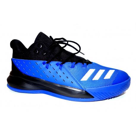Basketbalová obuv 7fd36789521