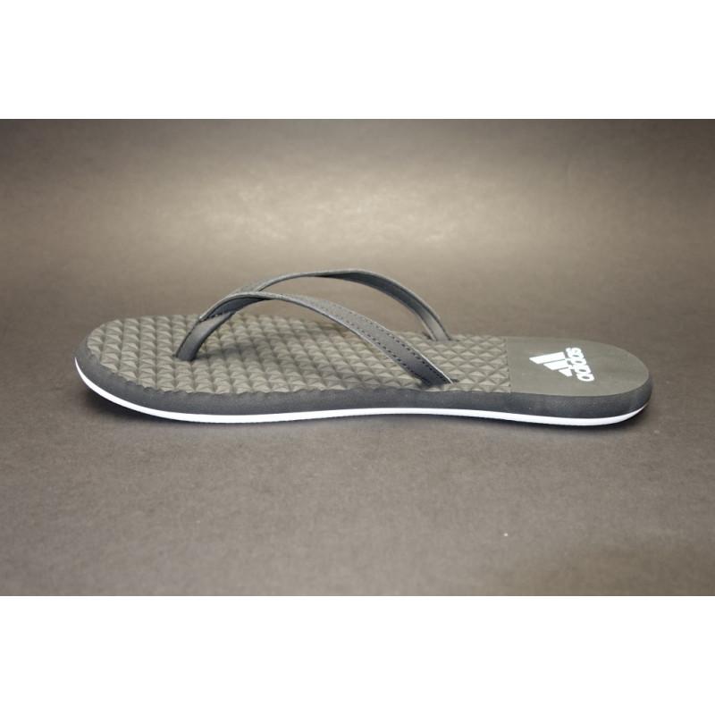 Dámská obuv Letní Žabky Plážová obuv-žabky d4ec5c6100c