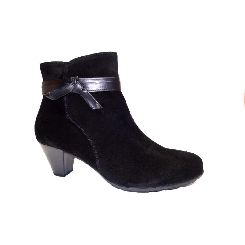 1b98fc9467 Vycházková obuv-kotníková