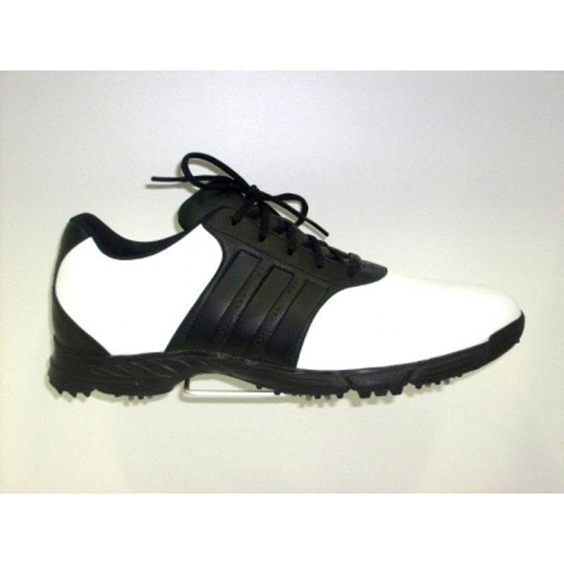 Golfová obuv aafbd50434a