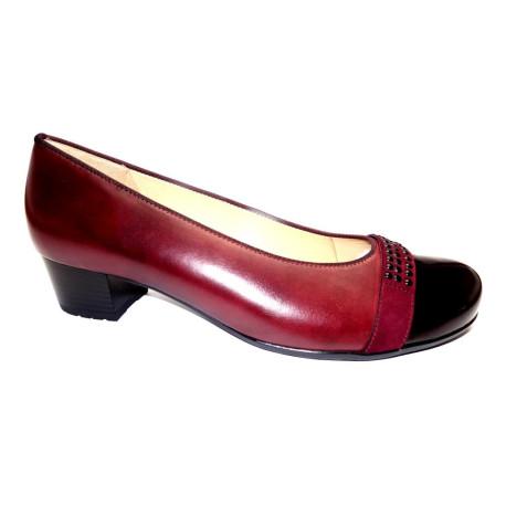 434b80803f2 Vycházková obuv-lodičky
