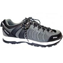 Pracovní obuv, Bennon, Falcon, šedo-černá