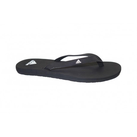 Plážová obuv cfca7cc69c7