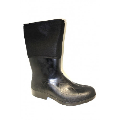 Pracovní obuv-holinky gumofilc e505529f4f