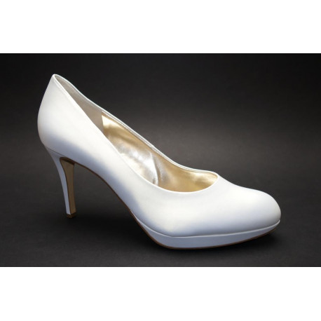 8f705c7b7e9 Vycházková obuv-lodičky