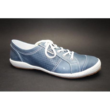 Vycházková obuv 1e28d75612