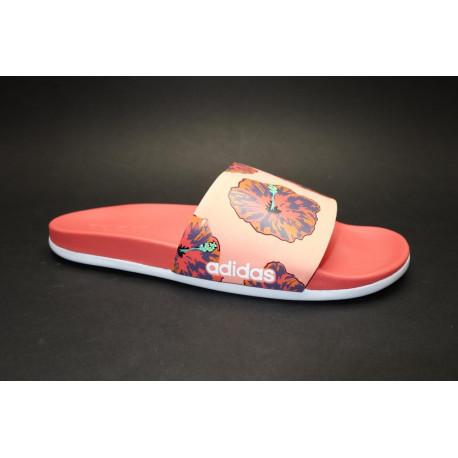 Letní obuv pro volný čas-pantofle 2d93e0654e