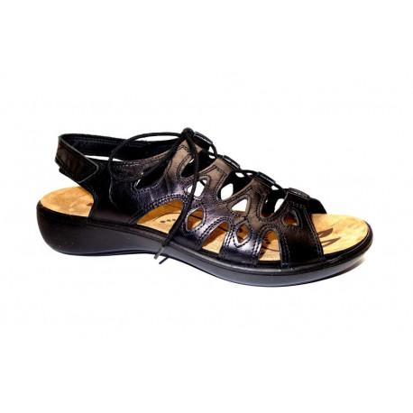 Letní vycházková obuv 0cad6aca40