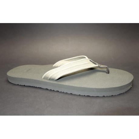 c744375ddc Plážová obuv-žabky