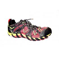 Letní obuv pro volný čas+obuv do vody, Merrell, Waterpro Maipo, kombi