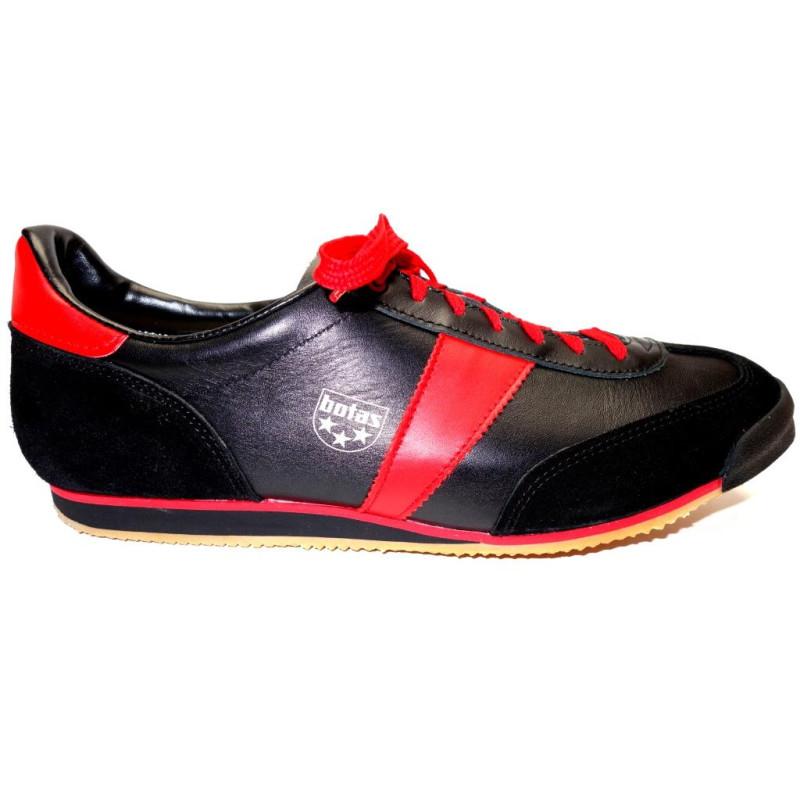 Halová obuv+obuv pro volný čas, Botas, Classic Premium