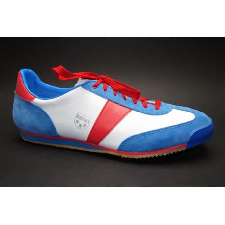 Halová obuv+obuv pro volný čas a46a24846e