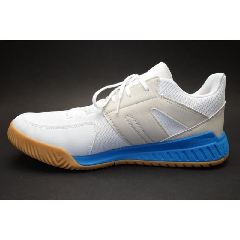 f57f38cf44f Halová obuv