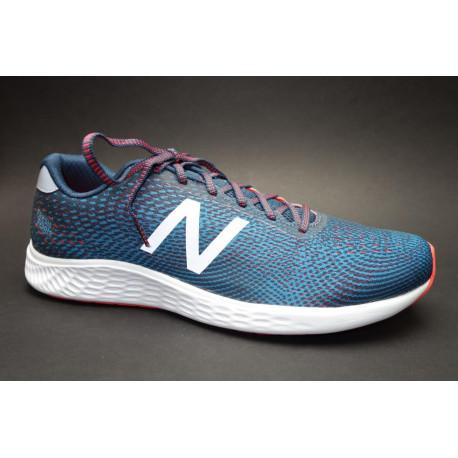 Běžecká obuv 91ab67235a