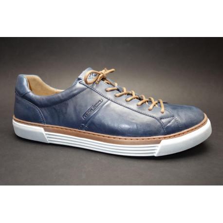 Vycházková obuv, Camel Active, Racket, jeans