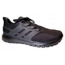 Běžecká obuv, Adidas, Energy Cloud 2, černá