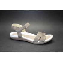 dc3d6c130c9 Letní vycházková obuv