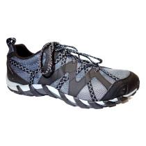 Letní obuv pro volný čas+obuv do vody, Merrell, Waterpro Maipo 2, černá