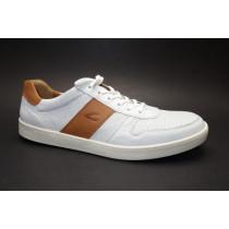 Vycházková obuv, Camel Active, Tonic, bílá/přírodní