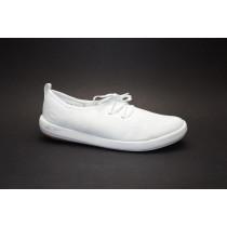 Letní obuv pro volný čas+obuv do vody, Adidas, Terrex CC Boat Sleek Parley, bílá