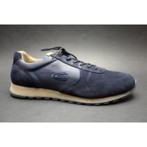 Vycházková obuv, Camel Active, Earth, tmavě modrá
