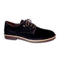 Vycházková obuv, Camel Active, Trade, černá