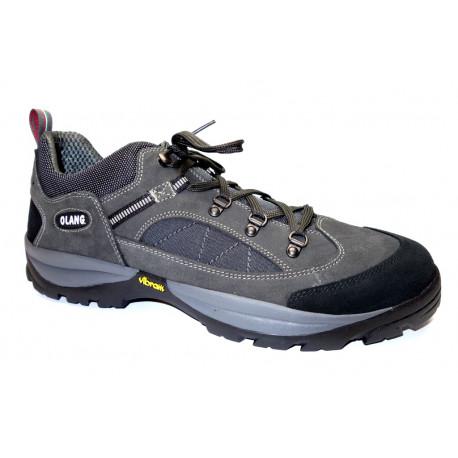e502e9d8a6 Turistická obuv pro středně náročný terén
