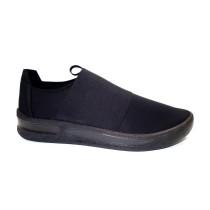 Pracovní obuv, Moleda, Prestige Togo, šíře G, černá