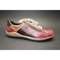 Vycházková obuv, Remonte, kombi