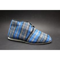 Domácí obuv-bačkory, Bokap