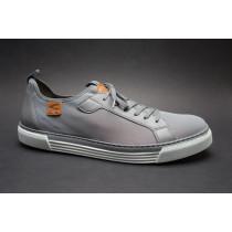 Vycházková obuv, Camel Active, Racket, šedá