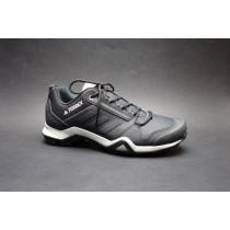 Turistická obuv pro středně náročný terén, Adidas, Terrex AX3 W, černá