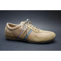 Vycházková obuv, Camel Active, Space, béžová