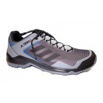 Turistická obuv pro středně náročný terén, Adidas, Terrex Eastrail, šedo-černo-modrá