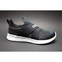Obuv pro volný čas, Adidas, Puremotion Adapt, černá