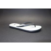 Plážová obuv, Nike, WMNS Solarsoft Thong 2, černá