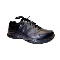 Tréninková obuv, New Balance, černá